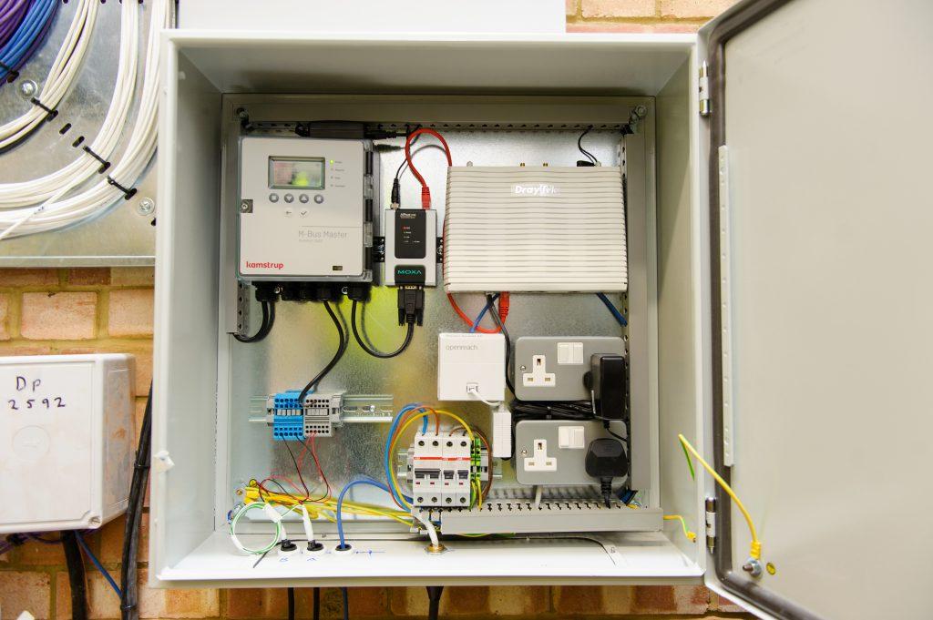 huntswharf017 1024x681 - Installing PAYG metering systems just got simpler