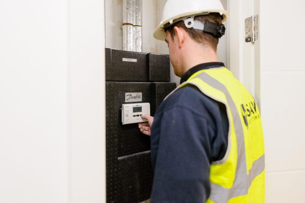 huntswharf037 1024x681 - Installing PAYG metering systems just got simpler
