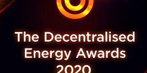 Decentralised Energy Awards 2020 SHORTLISTED 1 300x150 - KURVE wins shortlist spot for Association for Decentralised Energy Award