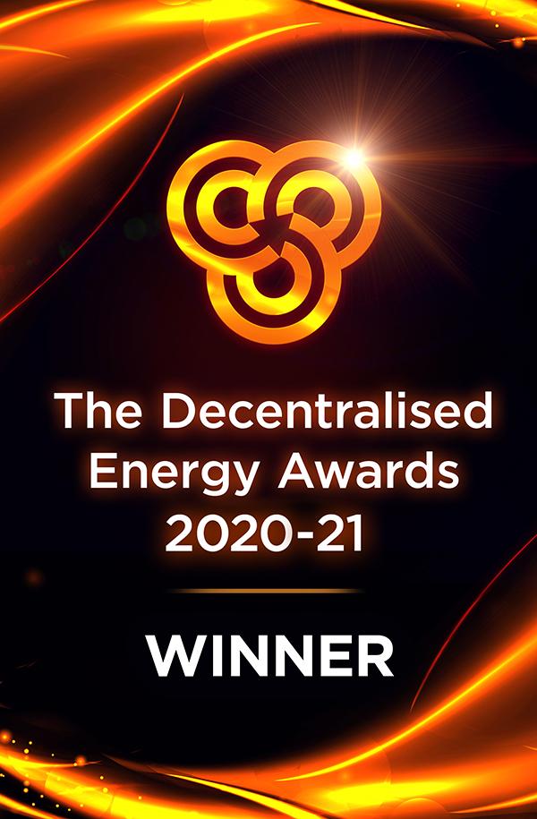 ADE Awards 2020 21 Winner 600px - Award Winning