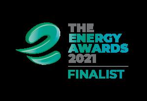 Energy Awards 2021 Finalist Logo HR e1622554410681 300x207 - KURVE shortlisted for Digital Innovation of the Year Award