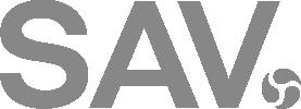 SAV Logo Grey 100px - SAV Systems